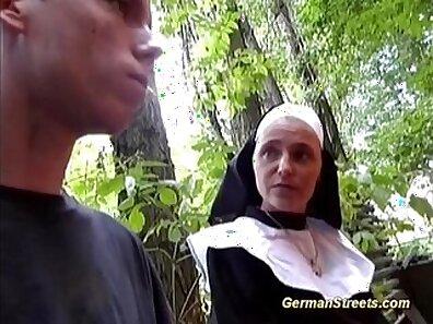 vidéos scandaleuses sexe