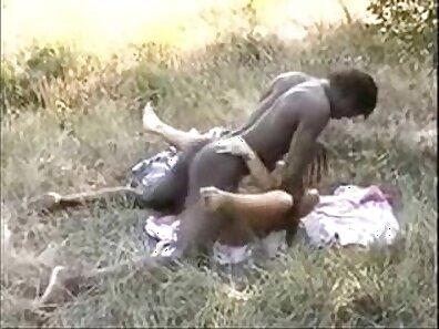 Beautiful wife getting big black dick