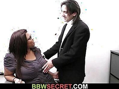 real sex youtube fat tits and 19yo black holes secretary show body