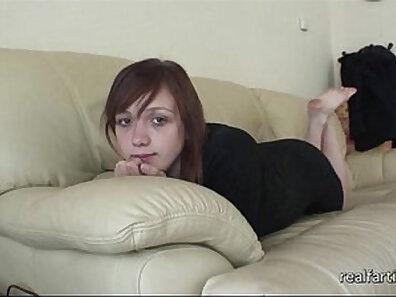 woman machine fuck new germanian czech girl
