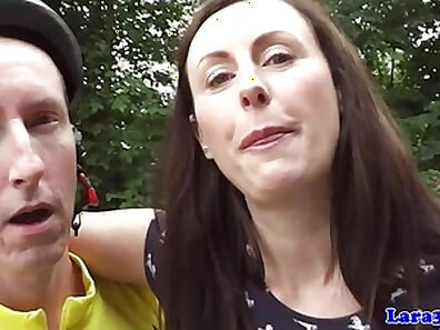 British milf anal BNP-RA and european lover femdomswoman