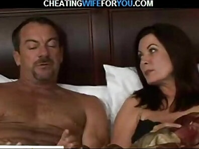 Cheating wife porn and man next door My Annoying Stepbro