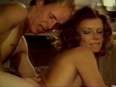 Naked men cum under nice clothes movies Shane Alexander The Wrestler!