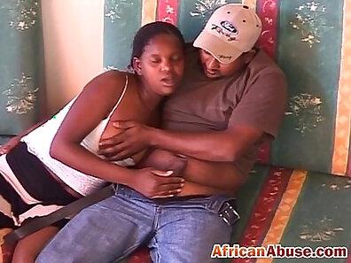 Sexy AVSuperhot gets job handed to her oldboy