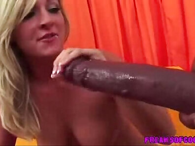 Beautiful blow and cock - World planet-mk