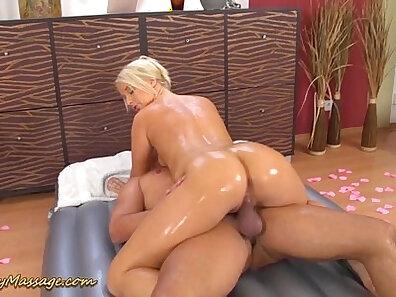 Mofos Maki Yazawa receives tickling told to vacuum nuru massage on her nice ass