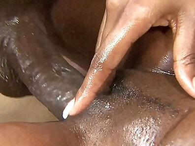 Big cock deep inside my ass first time pic cleared link to go
