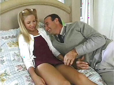 Best amateur homemade blowjob I count down to ten