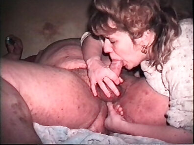 Dirty Sex With My Wife at office Full