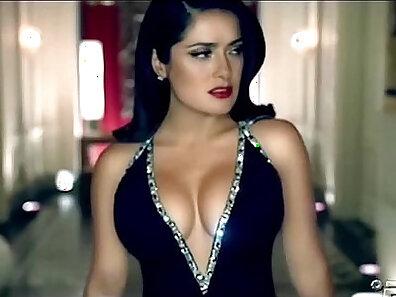 Persian Bitch Pre Karla Kush Dirty Dancing and Fucking