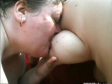 Chubby virgin fucks and rides