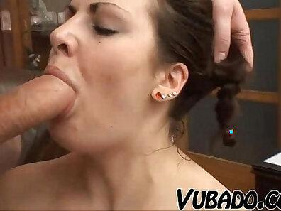 Big natural tits pornstar couple fuck homemade in pool