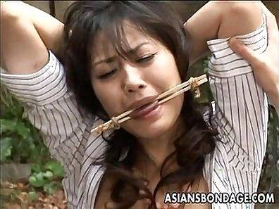sexe asiatique sexe