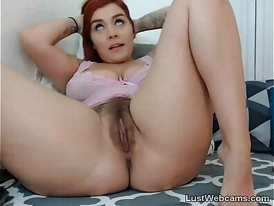 Helen Mirren Sex Gorgeous Hairy Babe GF Pounded Hard on Webcam