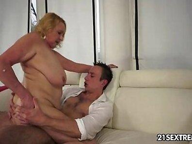 Brenda Skye Fuck and Suck Wai