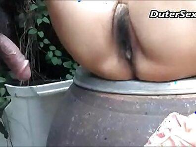 Tight Neighbour fuckinYA MEFIDE