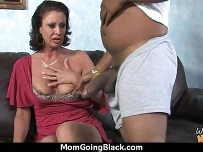 What a humidulous and rough sex adventure! Suzuki Terae, Gettin Mommy A Facial Creamy Preview