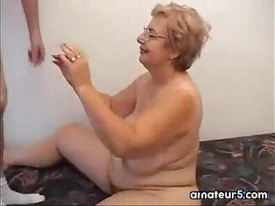 good night ardently satisfying bags grandmother
