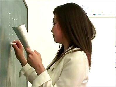 Japanese Teacher Fucks His student Kim Kardashian Skyla Novea
