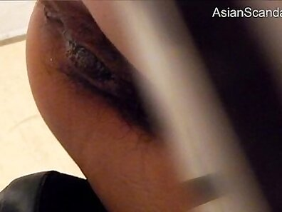 Chinese actress voyeur vided in the Field with a large dick
