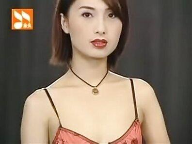 taiwanese hotties sex