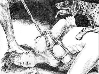 Bdsm fetish milf punish This is our most extreme case file to date