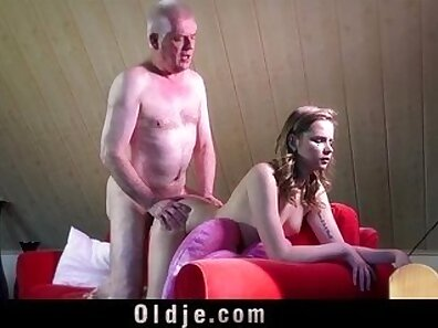 Amateur rimming sex and dude fucking young ass