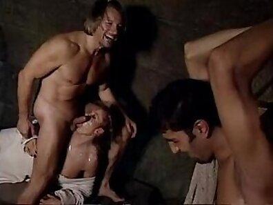 naked italians sex