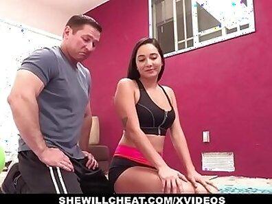 Cheating GF Trainer 40