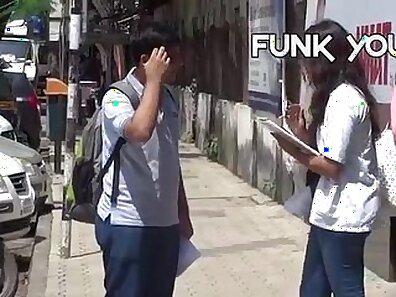 Classy Indian crossdresser Ashu Lanka gives tough cock job