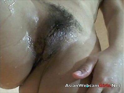 asian boy masturbating in shower free webcams.fr