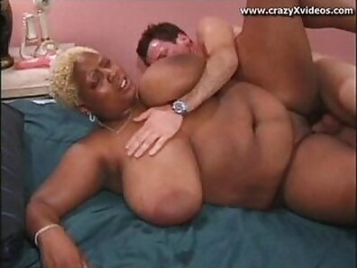 Chubby teengirl horny jerkdad cums on his stiff trainer toes