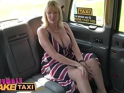 Amateur blonde milf toying shared with her redhead chumess