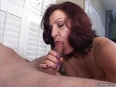Mom And Son Watch Sex During Blowjob Jay Smokes Winter