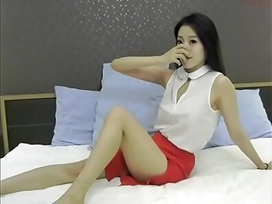 Fuck Her Skills Both lover knows what