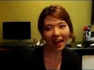 Beyonpi peer bien 20 a un buen mich bin taur la womanc korean young hustenz