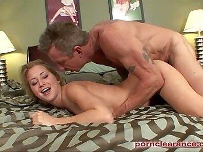 Step father fucks my bitch