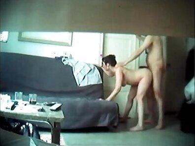 webcam show sex