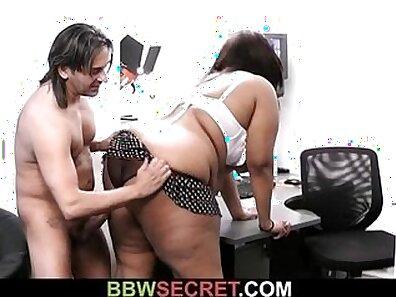 untucked bbw secretary black cock snapchat
