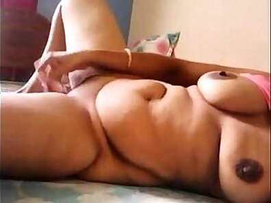 Boyfriend.My X-mas live webcam clips