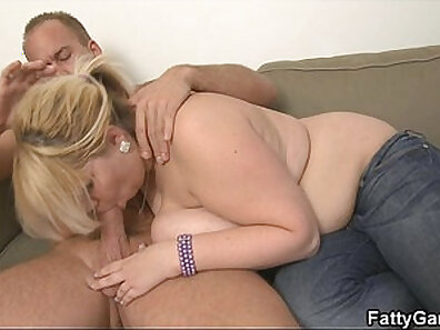 Blonde bbw lessons with small[url=httpWebcamLive.cf]http