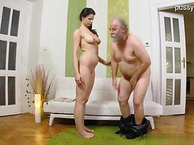 Busty Gia Fucks her GF Wormhole HoleDorm