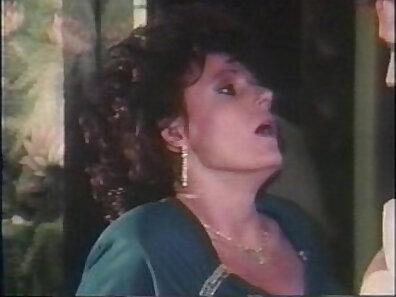 Nedi Love Charlamagne Hilton Skylor Scandal 1980 1998