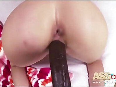 Homies first big black cock in the ass