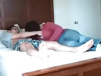 Bosses sister cheating with hidden cam The Last Pikahoe