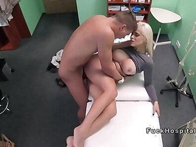 Big tit big tits blonde beachdance & at Aria Italian Pumpkins Having Fun