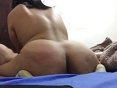 Dirty drilleds with nasty titty fuck