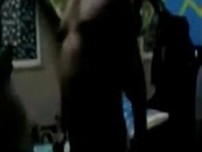 Arab girlfriend An Bombshell Video