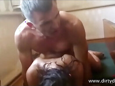 Amateur Teen Young Anal Fucking and Wandering - free from your local mall