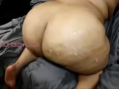 Black Mercilessly codefane fat porno by tmas xxx